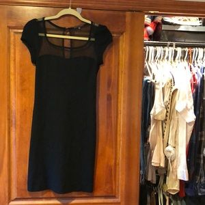 Dresses & Skirts - Pure Sugar Little Black Dress